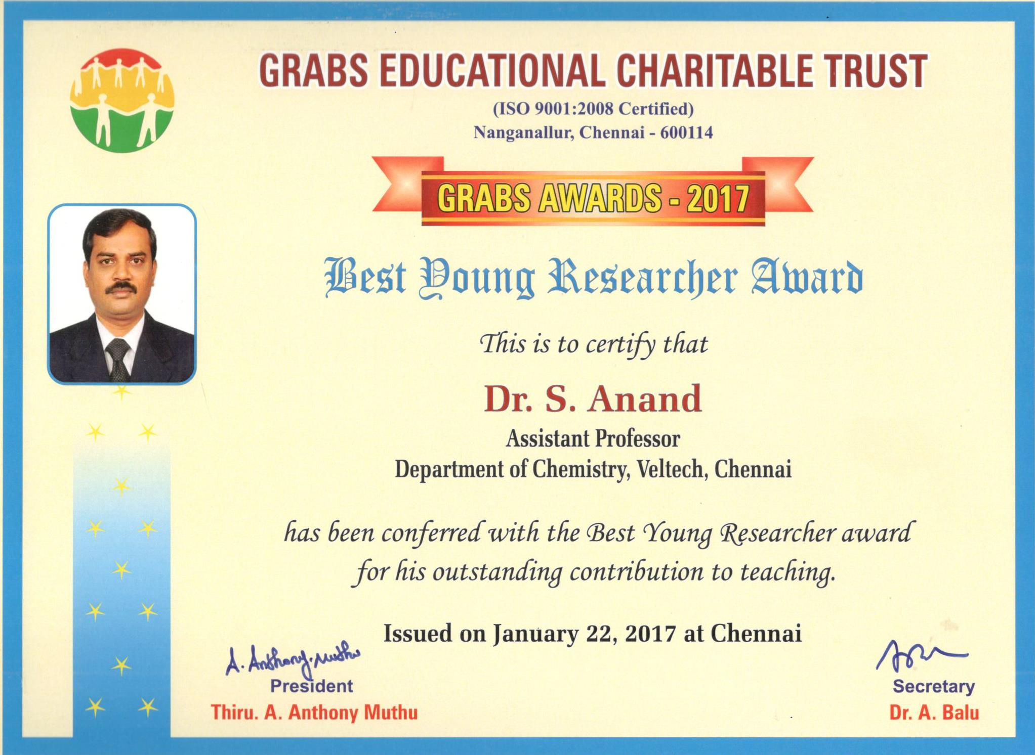 Dr.Anand c1