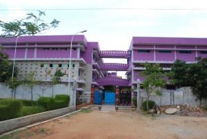 ladies-hostel
