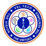 Veltech-Logo